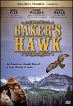 Baker´s Hawk