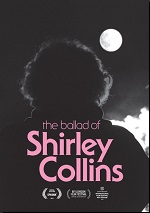 Ballad Of Shirley Collins