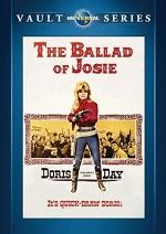 Ballad Of Josie