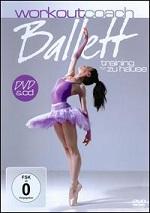 Ballett For Kids - Workout Coach