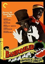 Bamboozled - Criterion Collection