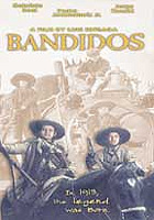 Bandidos ( 1995 )