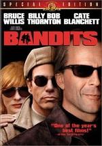 Bandits - Special Edition