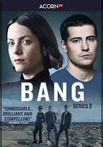 Bang - Series 2