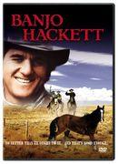Banjo Hackett ( 1976 )