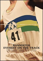 Bannister - Everest Of The Track