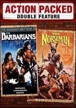 Barbarians / Norseman