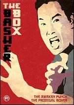 Basher Box
