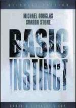 Basic Instinct - Ultimate Edition