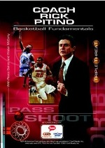Basketball Fundamentals With Rick Pitino