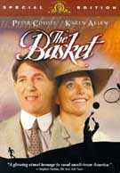 Basket, The - Special Edition