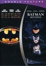 Batman / Batman Returns