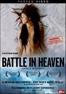 Battle In Heaven ( 2005 )