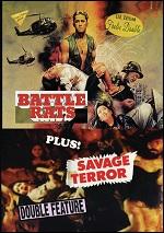 Battle Rats / Savage Terror