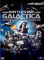 Battlestar Galactica - The Movie