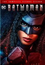 Batwoman - The Complete Second Season