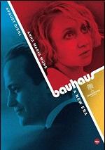 Bauhaus: A New Era