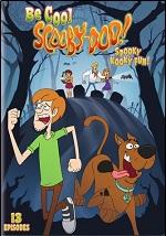 Be Cool, Scooby-Doo! - Season 1 - Part 1
