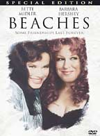 Beaches - Special Edition