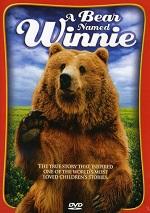 Bear Named Winnie