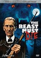 Beast Must Die ( 1973 )