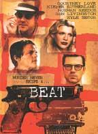Beat ( 2000 )