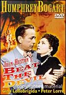 Beat The Devil ( 1954 )