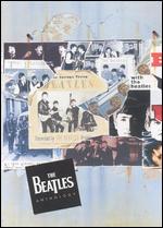 Beatles - Anthology
