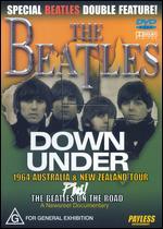 Beatles - Down Under