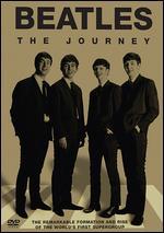Beatles - The Journey