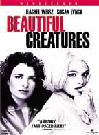 Beautiful Creatures ( 2000 )