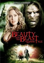 Beauty And The Beast - A Dark Tale