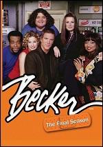 Becker - The Final Season