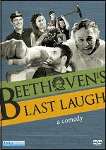 Beethoven's Last Laugh