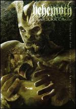 Behemoth - Crush Fukk Create - Requiem For Generation Armageddon