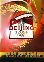 Beijing 2008 - Highlights - The Games Of The XXIX Olympiad