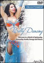 Belly Dancing For Enlightenment