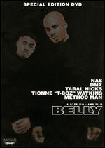 Belly - Special Edition