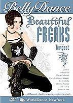 Beautiful Freaks - BellyDance