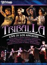 Bellydance Superstars - Tribal L.A. - Live In Los Angeles