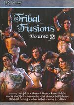 Bellydance Superstars - Tribal Fusions - Vol. 2