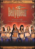 Bellyqueen - Bellydance NYC - The Ultimate Fusion Experience