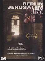 Berlin Jerusalem ( 1989 )
