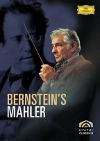 Bernstein´s Mahler