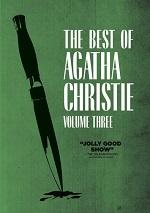 Best Of Agatha Christie - Volume Three