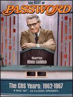 Password - Best Of - The CBS Years 1962-1967