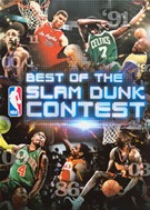 NBA - Best Of The Slam Dunk Contest