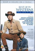 Best Of TV Westerns - Vol. 1