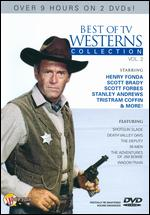 Best Of TV Westerns - Vol. 2