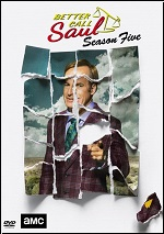 Better Call Saul - Season Five